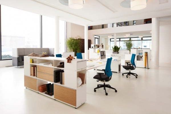 bureaux 2