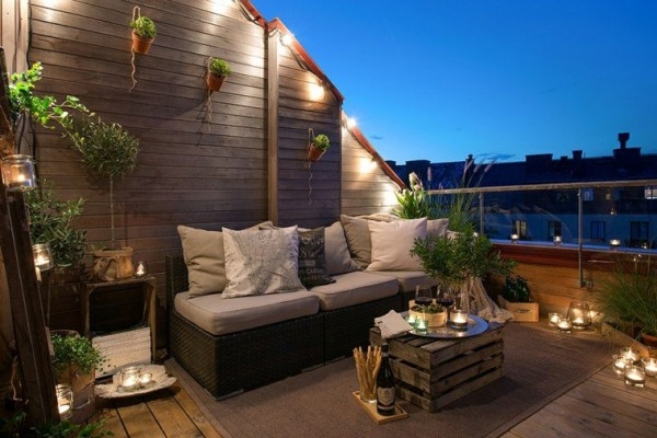 exterieur-terrasse-balcon-idee-eclairage-design